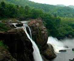 Munnar Travel Package